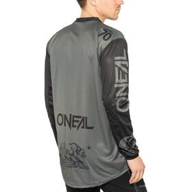 O'Neal Threat Jersey Herre RIDER gray